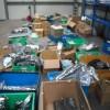 求购18650电池回收,26650电池回收,锂电池回收