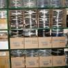 华轩电子重磅收购基恩士位移传感器、重磅回收cv-5701