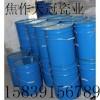 kp-1耐酸胶泥耐酸砖专用粘贴材料(焦作天冠)