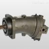 供应a6v55系列柱塞马达油泵厂家直销