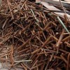 求购北京通州工地废旧物资回收建筑拆迁废料回收价格