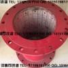 供应湖南哪里生产陶瓷复合管生产工艺最先进