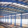 求购北京拆迁回收钢结构北京市二手钢结构回收拆除