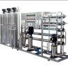 远杨不锈钢反渗透水机价格低,质量保障