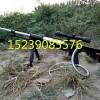 气炮枪新发现,气炮枪简介,气炮枪图片价格气炮枪