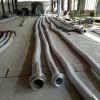 PN16,大口径双法兰金属软管,化工厂专用金属软管、钢厂专用金属软管