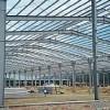 北京市钢结构厂房回收报价