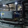 北京空调机组回收实时报价 全城回收制冷设备