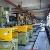 北京大型空压机回收大量螺杆式空压机收购