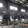 北京工厂设备回收 大型制冷设备回收 天津回收库房设备