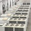 回收二手空调空调机组价格