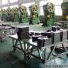 工地空压机收购北京机械设备回收机床回收
