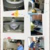 荆州市家电清洗市场怎么开发?家电清洗品牌哪家强?