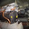 大型制冷设备北京回收价格 北京空调机组回收