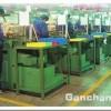 搬迁食品厂设备回收北京廊坊味精厂酱油厂设备回收