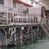水泥厂设备收购北京长期拆除配电柜回收