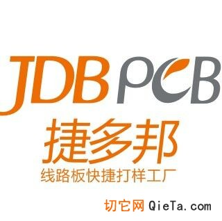 logo logo 标志 设计 图标 320_318