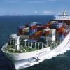 化工原料专营海外代购台湾到杭州台商、个人商品采购