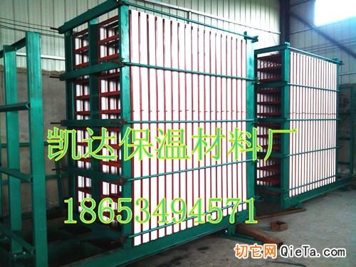 可广泛用于框架结构建筑内隔墙