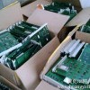 求购南汇电视机逻辑板回收,库存电子线路板回收