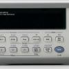Keysight34401A(回收高端)数字万用表