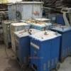 北京市回收电焊机多少钱一台