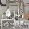 石磨面粉加工设备,石磨面粉生产机器,石磨面粉机组,石磨面粉加工成套设备