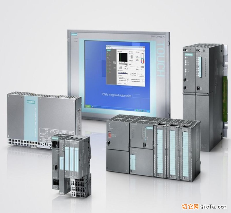 西门子smartemaq02模拟量,6es72883aq020aa0