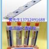 ZY-500低温固化透镜胶 低温白胶 背光灯条LED透镜胶