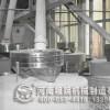 石磨面粉加工设备,石磨面粉机械,电动石磨面粉机