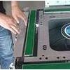 安庆市专业安装麻将机遥控程序芯片☎177465☎44967上门