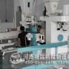小麦面粉加工设备,面粉设备报价,石磨面粉成套设备