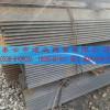 泰安钢材市场角钢镀锌角钢现货销售 角钢规格齐全镀锌角钢价格不等边角钢唐山角钢厂家直销