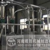 面粉机厂,小型小麦面粉加工设备,小石磨面粉机