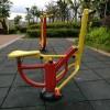 楚雄健身器材价格 社区健身器材供应商宙锋科技