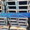 济宁槽钢现货 镀锌槽钢市场价格槽钢规格型号齐全厂家直销槽钢 泰安钢材市场槽钢