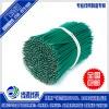 电子导线加工 PVC环保导线加工价格 UL补偿导线厂家