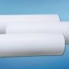 供应纸管包装纸