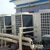 近期制冷设备收购北京市空调机组实价回收