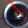 山东特产康明斯ISM11燃油泵发动机皮带-飞轮带走