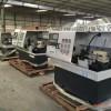 北京地区螺杆式空压机回收市场机床回收