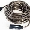 求购迈拓维矩10米USB延长器MT-UD10