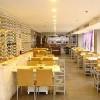 北京拆除饭店设备回收顺义厨房设备回收电话