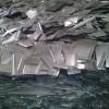 不锈钢材回收价格北京市不锈钢回收信息