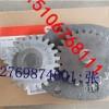 康明斯6BTA5.9缸垫_硅油减振器皮带附带说明书
