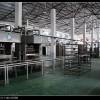 天津工厂机械设备回收处理收购空压机
