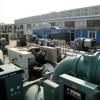 北京地区库房设备咨询回收企业