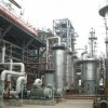 河北山西生产线啤酒厂设备回收项目市场