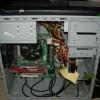 上海台式电脑回收,二手电脑回收,高端电脑回收