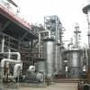 天津市处理工厂设备回收地址